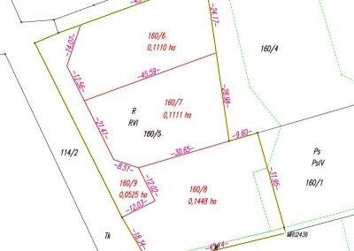 Mapa_ mapa1